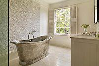Marvelous Bathrooms Bathroom Refit Do I Need Planning Permission Download Free Architecture Designs Xaembritishbridgeorg