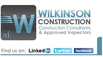 Wilkinson Construction Consultants