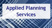 Applied Planning Services