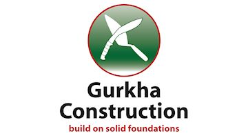 Ghurka Construction