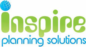 Inspire Planning Solutions