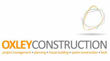 Oxley Construction