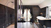 Bathrooms by Ripples