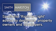 Right to Light Surveyors
